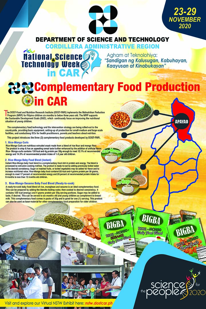 web_complementary_food_production
